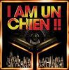 I am UN Chien - Seven Gore Machine
