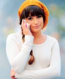 Photo de Repertoires-Fiction-Glee