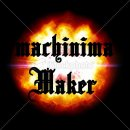 Photo de machinima-maker