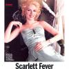 ScarlettShoot