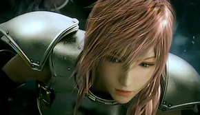 After Final Fantasy XIII
