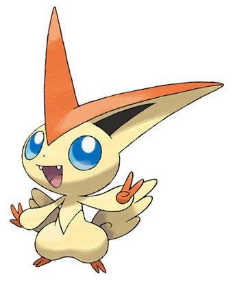 Blog de fan-pokemon-blanc