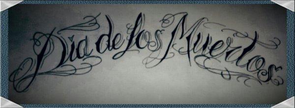 ik tattoo