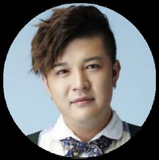 Membres Super Junior