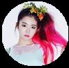 Membres Red Velvet