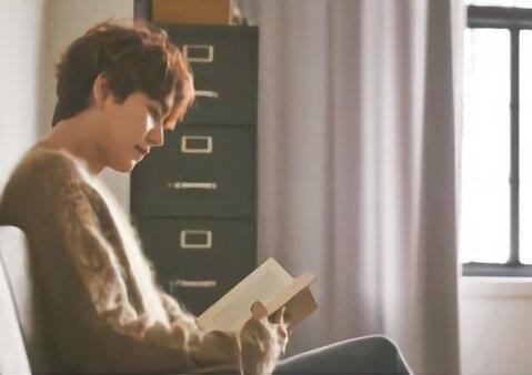 Kyuhyun de Super Junior revient en Novembre avec un nouvel album
