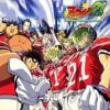 eyeshield-amis