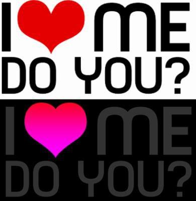 so tell me  ???