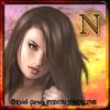 Ninette5873