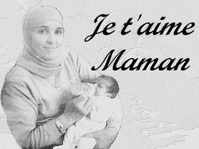 Ma SeuLe & UniQue PerLe RaRe DanS C'MonDe D'aVarD...