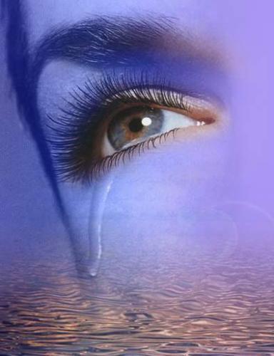 souffrir en silence