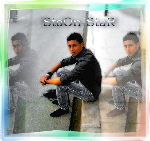 StoOn-StaR