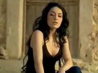 Sofia Essaidi ★ - Vidéos