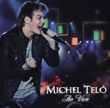 Biographie de Michel telo