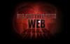 BigBrotherSims-Web