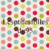 lesptitesfollesdu95