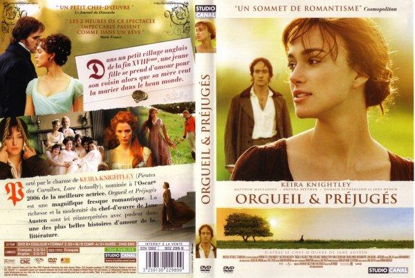 Les Meilleurs Film de Romance