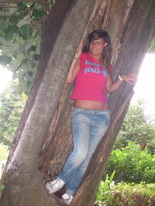 Blog de Marcinha