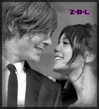 Blog de Zanessa-big-love