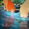 TheLionKing-Disney