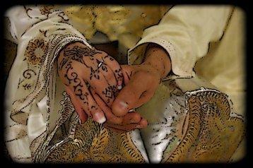 ^^  mariages   mariage   oriental   mariage   à qui   le   tour?  Mariage   Heureux ^^