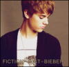 Fiction-Just-Bieber