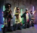Photo de Mindless-Behavior-1-4-3