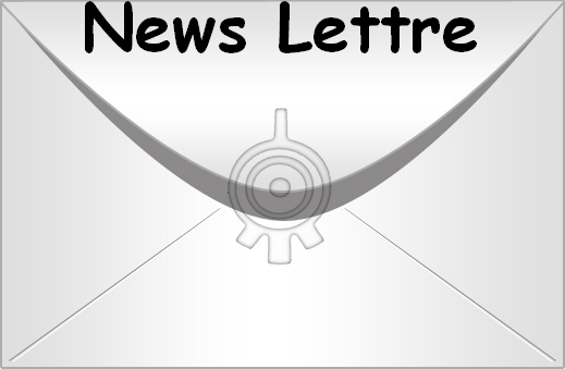 News-Lettres