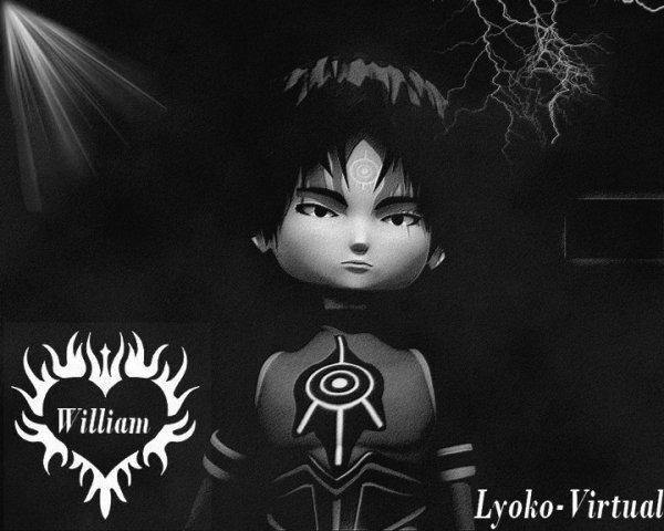 William-Virtual