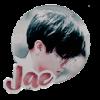 Jae-Hyunie