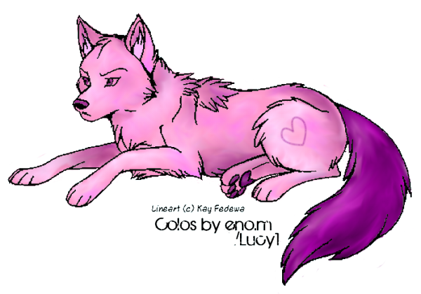 Colos Loups-2