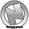 Naspirateur