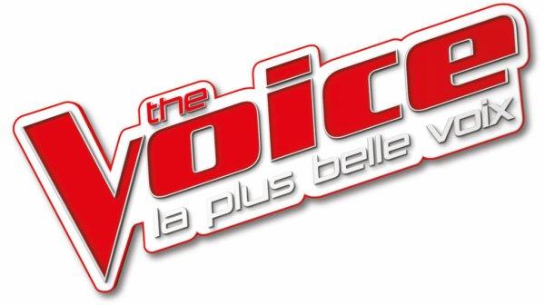 The Voice du monde