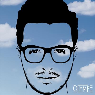 Olympe - Olympe (Ep éponyme)