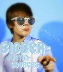 Photo de Bieber-Justin-Sources