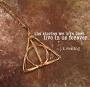 Photo de Deathly--Hallows