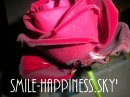 Photo de Smile-Happiness