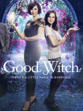 Photo de ArmyWives-TheGoodWitch