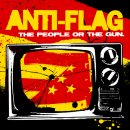 Photo de Anti-Flag-Army
