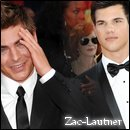 Photo de Zac-Lautner