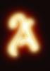 x36-alexdeb-3-6-63x