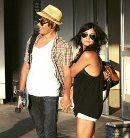 Photo de The-Source-Zanessa
