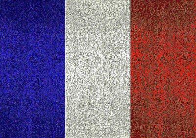 vivre la france  les francais et francaise  ivre la france  les francais et francaise