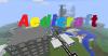 Minecraft/aedicraft