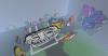 Minecraft/Aedicraft 4