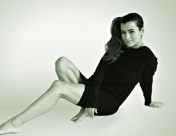 Happy Birthday Cote