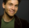 Happy Birthday Brian Dietzen