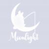 MyMoonlightRpg