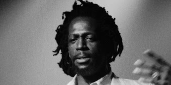 GREGORY ISAACS (1971 - 1972)