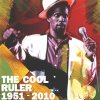 TRIBUTE TO GREGORY ISAACS